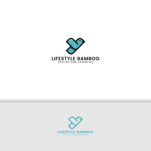 LIFESTYLE BAMBOO