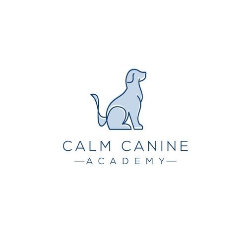 canin academy