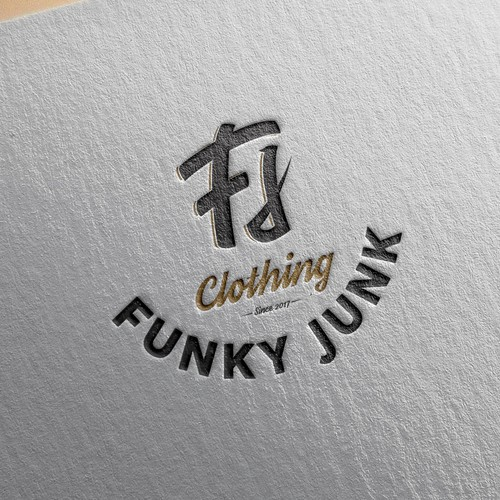 FJ Clothing