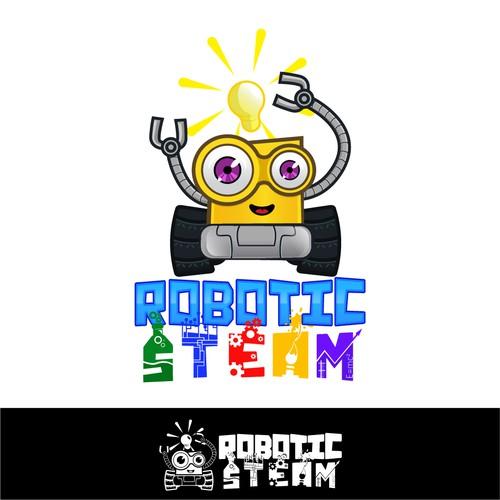 Robotic Steam
