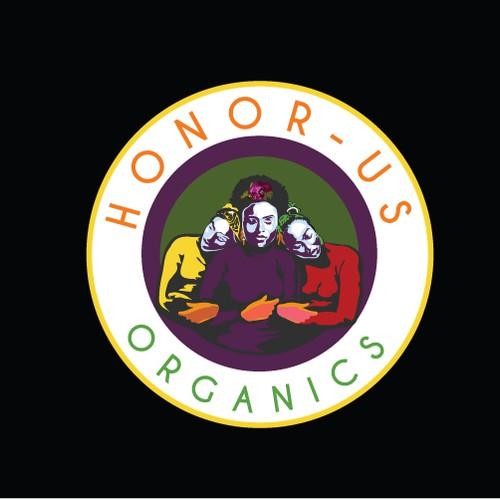 Honor us organics