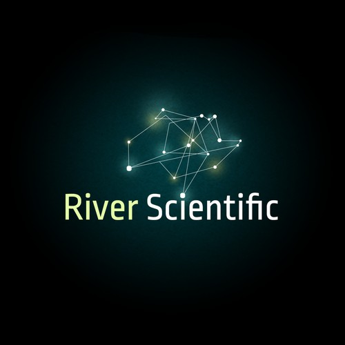 River Scientific provides pharmaceutical grade raw materials to research facilities for investigative drug studies.