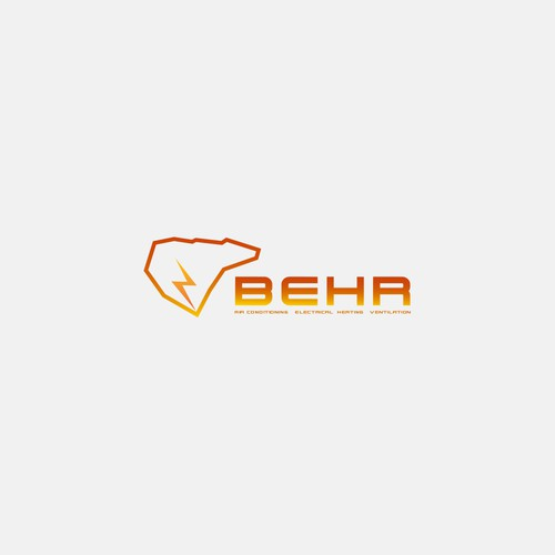 logo for electrical store