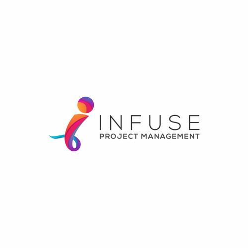 INFUSE Project Management