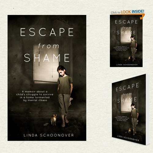 Escape from Shame
