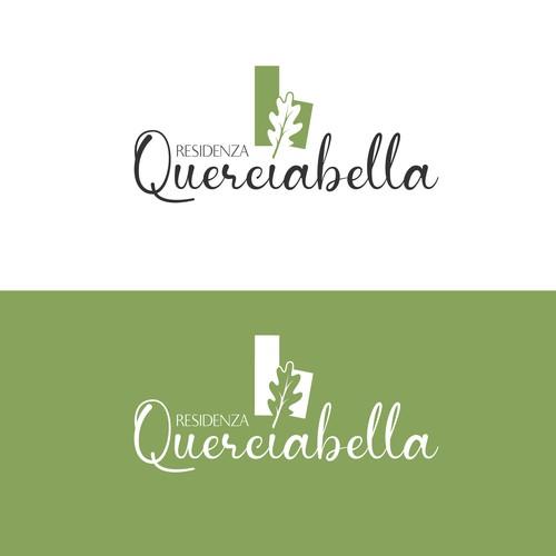 R. QUERCIABELLA
