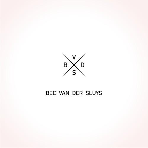 Bec van der Sluys