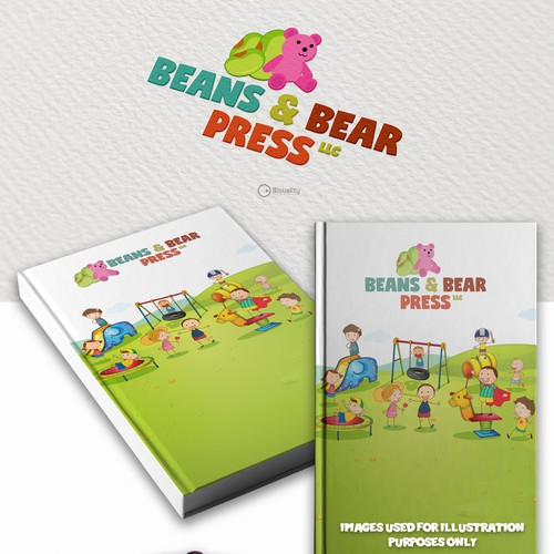 Beans & Bear Press LLC