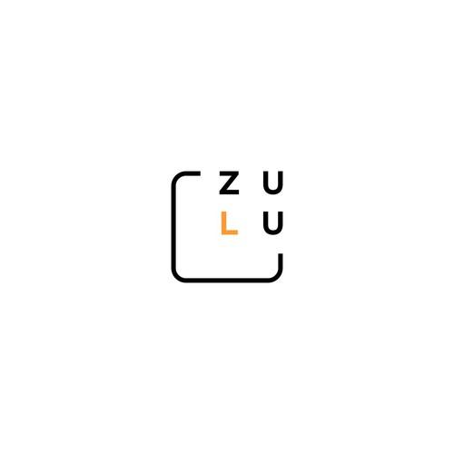 ZULU WATCH STORE