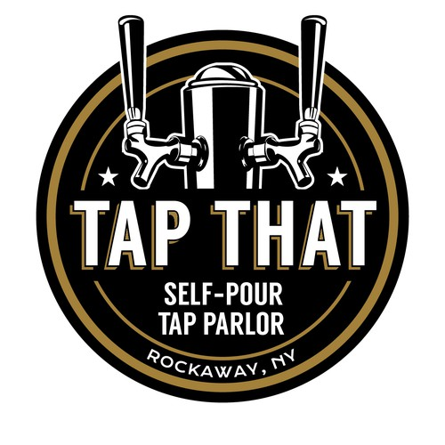 Logo for Tap House