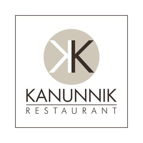 Kun jij ons helpen aan een nieuw logo voor ons restaurant?