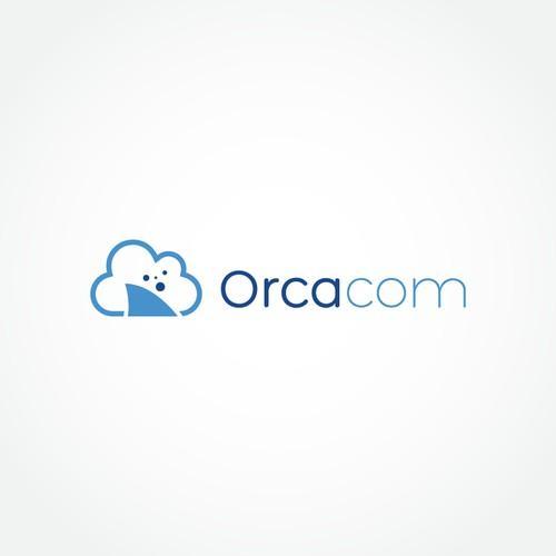 Orcacom