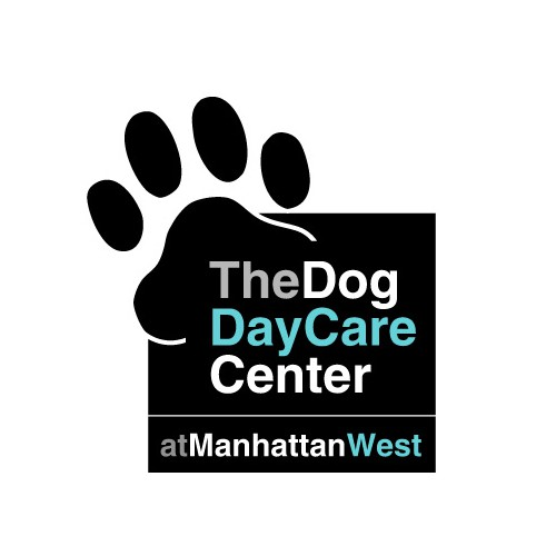 The Dog Daycare center
