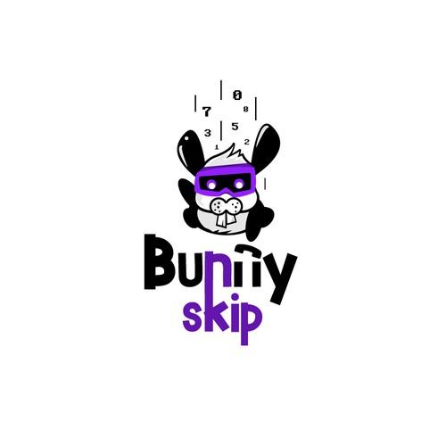 Bunny Skip