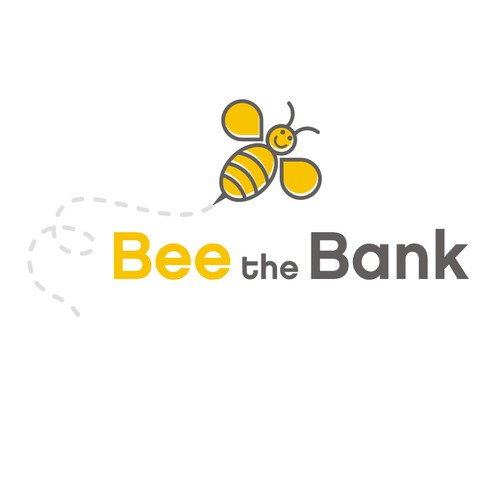 Bee the Bank
