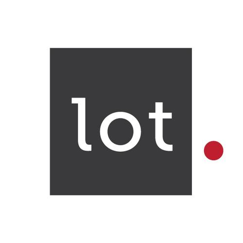 Lot Capital Group Identity & Logo