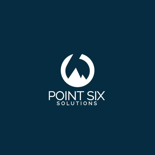 Create a professional and unique logo for a start-up software consulting firm