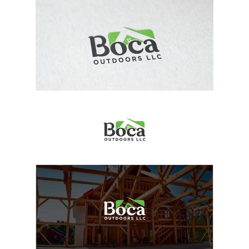 Boca Outdoors LLC