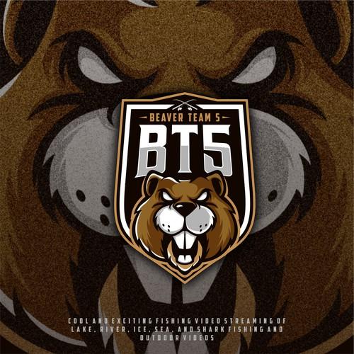 Beaver Team %