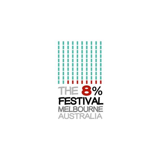The 8% Festival