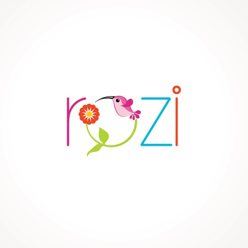 New logo wanted for rozi