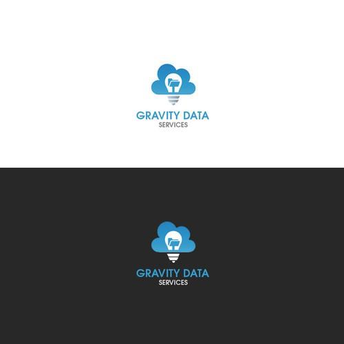 Branding Gravity Data