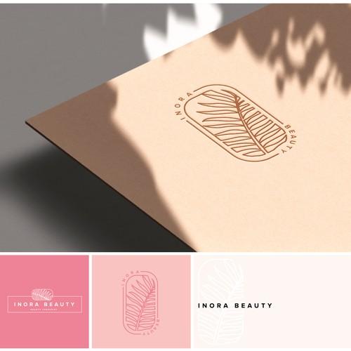 Spa logo concept