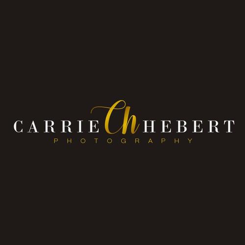 CARRIE HEBERT PHOTO