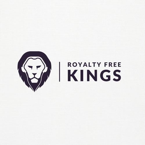 Music Lion
