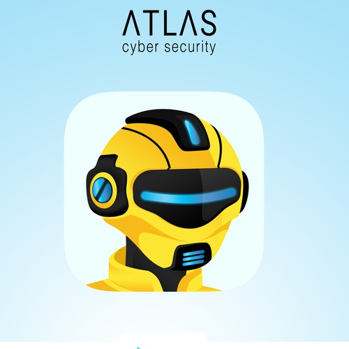 Cyber Security Apps