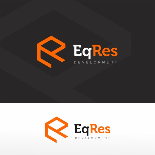 EqRes Development