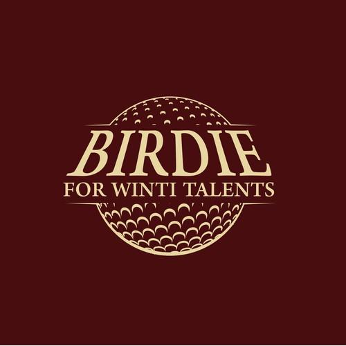 Birdie for Winti talents