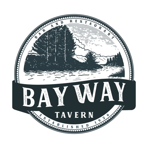 bay way tavern