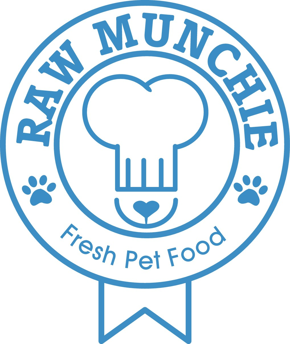 Fresh Pet Food Store for Dogs & Cats