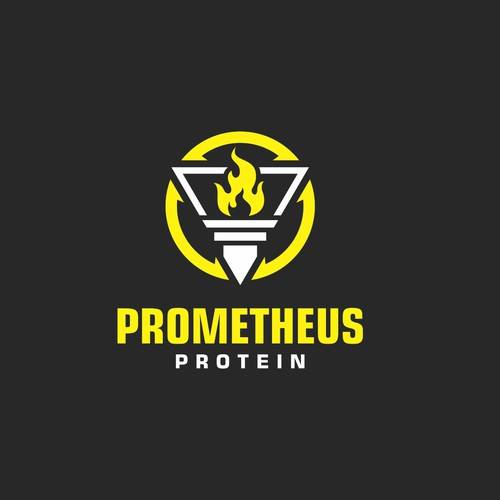 PROMETHEUS PROTEIN