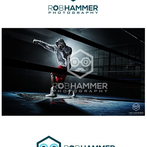 ROBHAMMER Photography