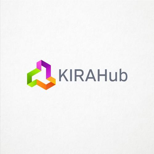 KIRAHub