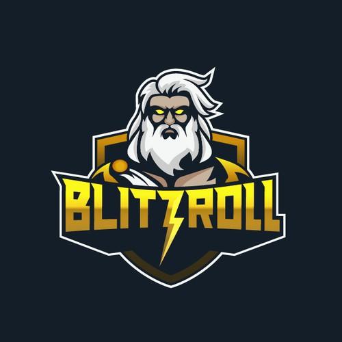 Fantasy Sports Betting Logo