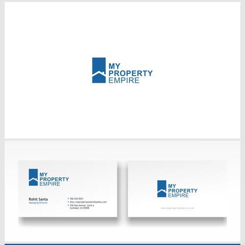 for property management