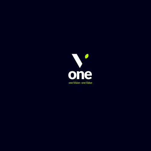 OneV