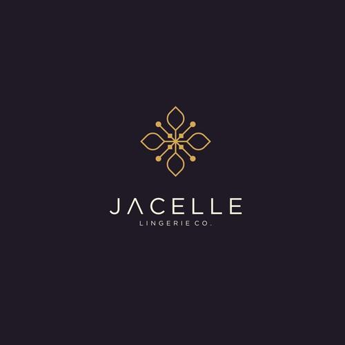Jacelle Lingerie Co.