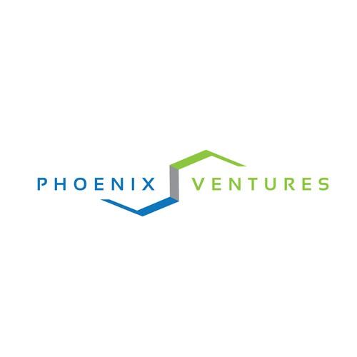 Phoenix Ventures