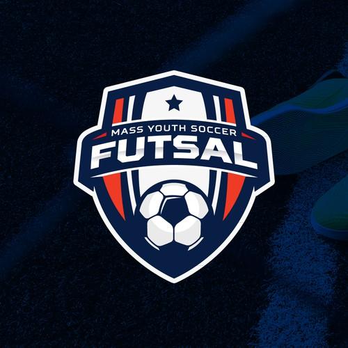 Mass Youth Soccer Futsal
