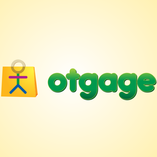 OTGAGE needs a new logo