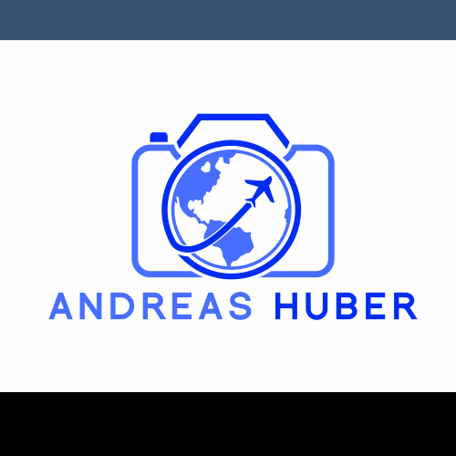 Andreas Huber Photography