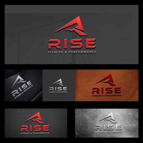 Rise Fitness & Performance