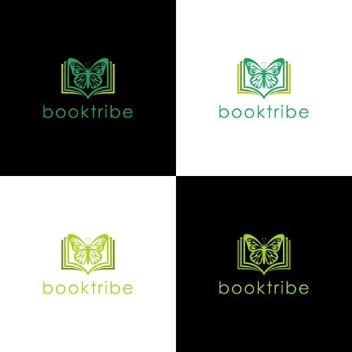https://99designs.com/brand-identity-pack/contests/tribal-bookclub-817903/brief