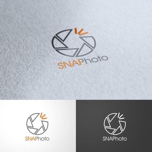 snaphoto