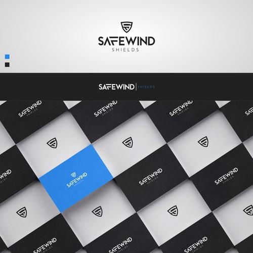 Safewind shields