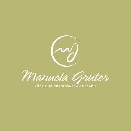 Manuela Grüter Yoga (und) Craniosacraltherapie